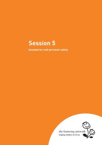 Training session - Scottish Mentoring Network