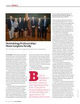 Spring-2014 - Page 6