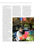 Spring-2014 - Page 7