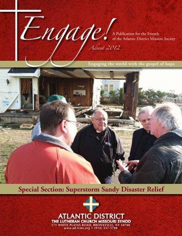 Engage_Fall2012-web