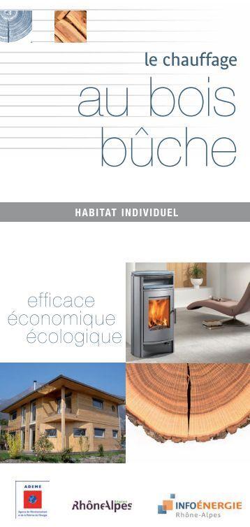 description pgi. Black Bedroom Furniture Sets. Home Design Ideas