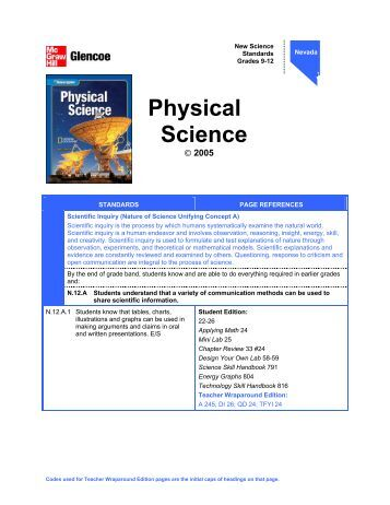 macmillan mcgraw hill science grade 1 workbook pdf