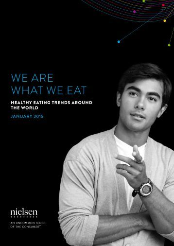 january-2015-global-health-and-wellness-report