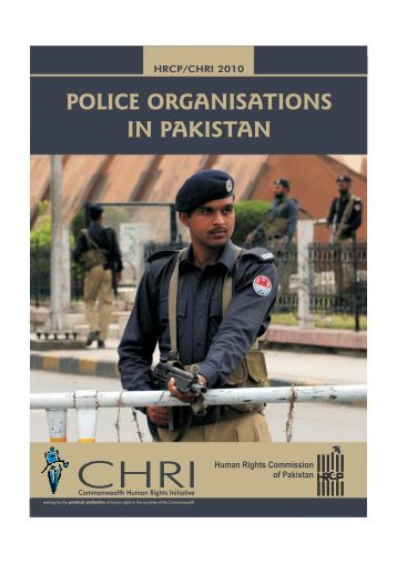 human rights in pakistan While there were fewer incidents of militant violence in 2016 than in previous  years, scores of people were killed in bombings that targeted courts and  mosques.