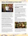 GoodTimes Magazine - GoodLife Fitness - Page 7
