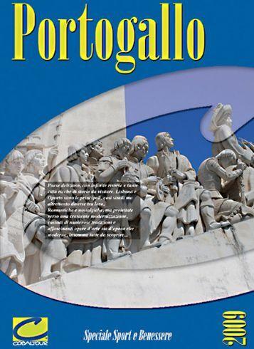 Catalogo PDF - Opentur