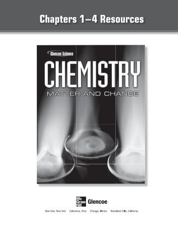 Worksheets Chemistry Worksheet Matter 1 chemistry worksheet matter 1 intrepidpath 1