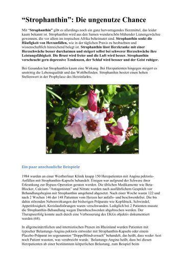le livre noir de lagriculture 2013