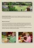 STATEMENT OF PURPOSE - St Cloud Care - Page 2