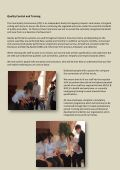 STATEMENT OF PURPOSE - St Cloud Care - Page 4