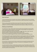 STATEMENT OF PURPOSE - St Cloud Care - Page 5