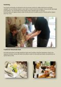 STATEMENT OF PURPOSE - St Cloud Care - Page 6
