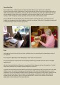 STATEMENT OF PURPOSE - St Cloud Care - Page 7
