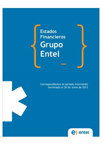 Estados_ Financieros_Jun 2013 (2) - Entel