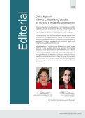 Nursing & Midwifery Links - Parlatore - Page 3