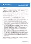 agm-2014 - Page 3