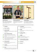 Rolluiken en poorten: - Bouwmagazines - Page 3