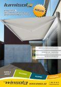 Rolluiken en poorten: - Bouwmagazines - Page 7