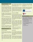 IMCNetworks-Catalog - 3 EDGE GmbH - Page 4