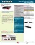 IMCNetworks-Catalog - 3 EDGE GmbH - Page 7