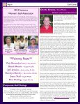 August 2012 - Page 6