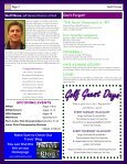 August 2012 - Page 7