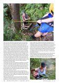 Keep Calm and Kayak On! - New Zealand Kayak Magazine - Page 2