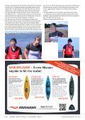 Keep Calm and Kayak On! - New Zealand Kayak Magazine - Page 4