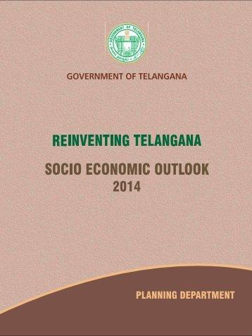 Socio-Economic-outlook-2014