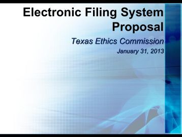 ethical systems table 1 fill Sample exam questions with detailed answers are provided to help you prepare for the certified ethical hacker exam  define the seven-step information gathering.