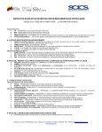 Destrucción de Medicamentos No Controlados - Servicio Autónomo ... - Page 4