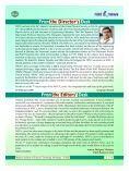 NIST e-NEWS(Vol 60, Feb 15, 2009) - Page 2