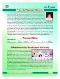 NIST e-NEWS(Vol 60, Feb 15, 2009) - Page 3