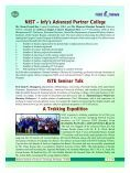 NIST e-NEWS(Vol 60, Feb 15, 2009) - Page 4