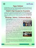 NIST e-NEWS(Vol 60, Feb 15, 2009) - Page 6
