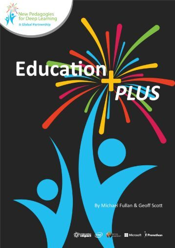 New-Pedagogies-for-Deep-Learning-Whitepaper-Education-PLUS