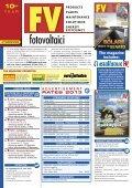 2013 - zeroEmission - Page 2