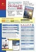2013 - zeroEmission - Page 3