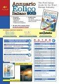 2013 - zeroEmission - Page 5