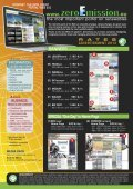 2013 - zeroEmission - Page 6