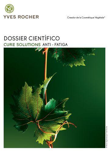 8-Dos Scientifique-v2.indd - Yves-rocher.com