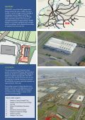 Langland Way, Newport - Page 2