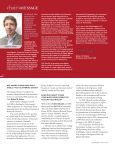 Spring 2013 - Materials Science and Engineering - University of ... - Page 2