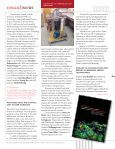 Spring 2013 - Materials Science and Engineering - University of ... - Page 3