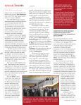 Spring 2013 - Materials Science and Engineering - University of ... - Page 4