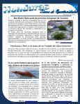 Boletín # 9 - Page 2