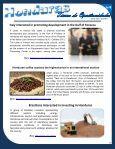 Boletín # 9 - Page 3