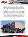 2013 - onlyMSD.de - Page 2