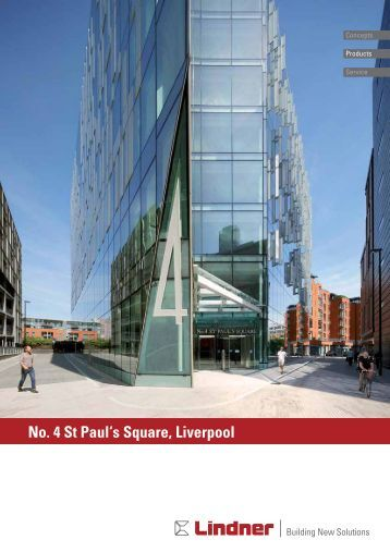liverpool knowledge quarter report 4 Establishing a vision for the brownlow hill area, liverpool, by david taylor   knowledge quarter need and opportunity report (march 2010), and builds on.