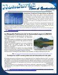 Boletín # 7 - Page 2